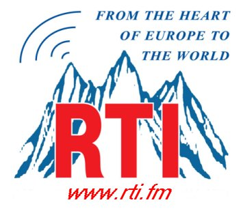 rti speaks at the houses of parliament london � raising