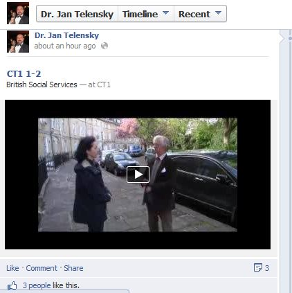 Capture FB CT1