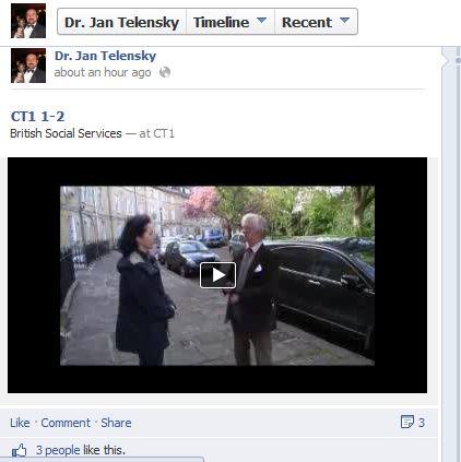 Capture FB CT1